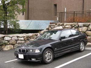 090213_Himeji_BMW.JPG