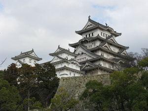 090213_Himeji_Castle.JPG