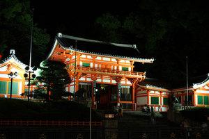 090811_ysakajinjya.jpg