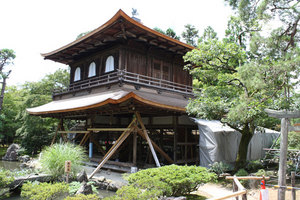 090812_ginkakuji.jpg