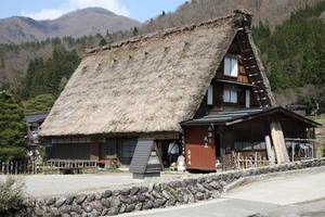 100429_Shirakawago_home.jpg