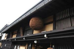 100430_hida_mise.jpg
