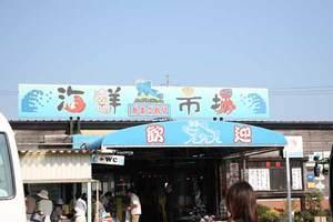 100612_Ajisainosato_ichiba.jpg
