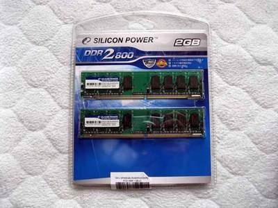 090711_PC_DDR2-800.jpg