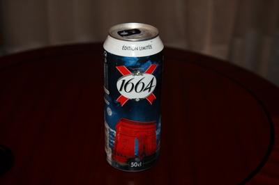 100730_31_departure_franceHotel_beer.JPG