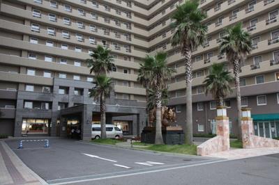 100730_31_departure_hotel.JPG