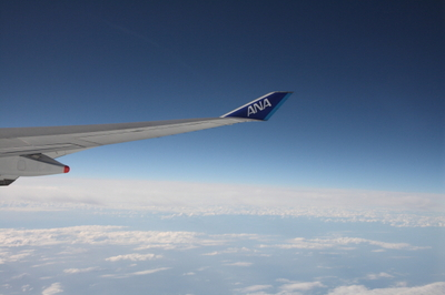 100730_31_departure_plane.JPG