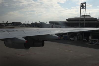 100730_31_departure_plane02.JPG