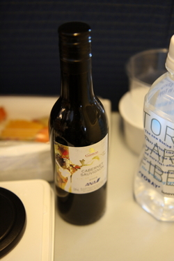100730_31_departure_plane_wine.JPG