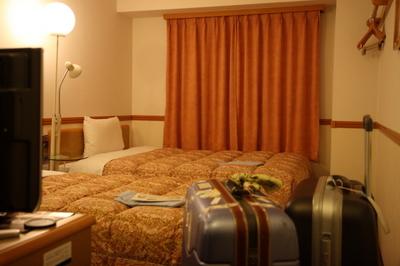 100730_31_departure_room.JPG