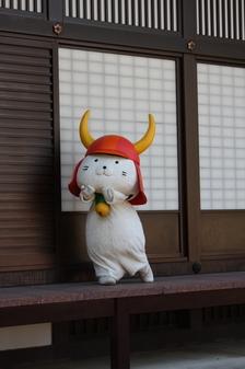 100925_Hikone_Ryuoh_hikonyan.JPG