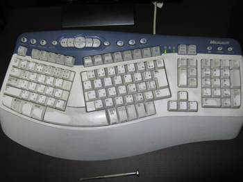 100617_KeyBord_Before.JPG