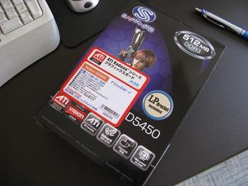 101106_VideoCard_01.JPG