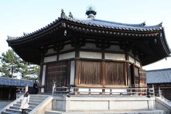 110326_NaraHouryuuji_04.JPG