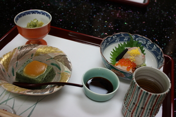 110502_Kyoto_Sanzenin_01.JPG