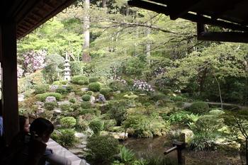 110502_Kyoto_Sanzenin_04.JPG