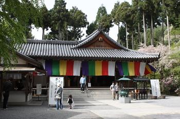 110502_Kyoto_Sanzenin_06.JPG