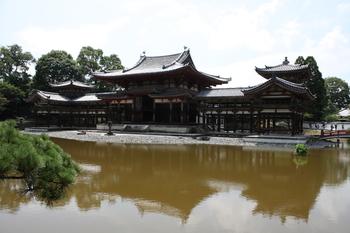 110815_Kyoto_Byoudouin_02.JPG