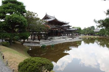 110815_Kyoto_Byoudouin_03.JPG