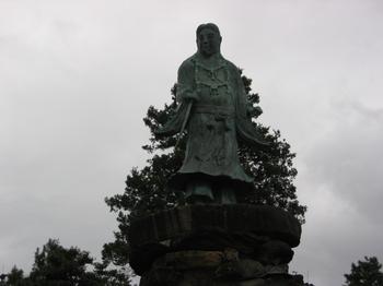 061008_Kanazawa_06.JPG