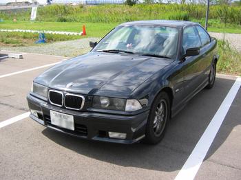 061008_Kanazawa_08_02.jpg