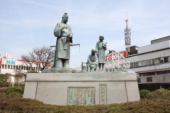 120414_Toyama_04.JPG