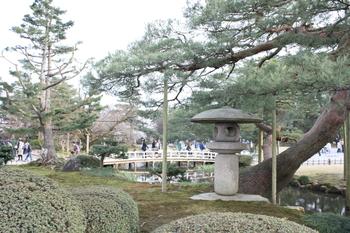 120415_Kanazawa_10.JPG