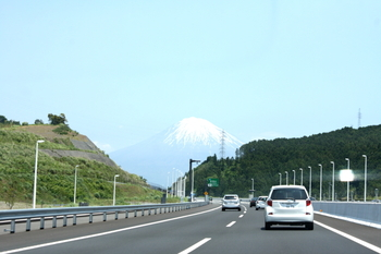 120527_Fuji_01.JPG