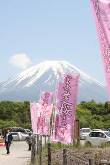 120527_Fuji_02.JPG