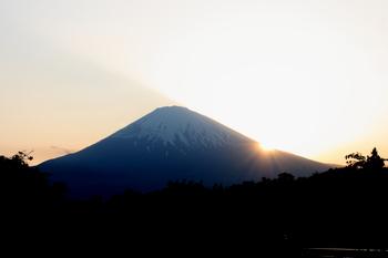 120527_Fuji_09.JPG