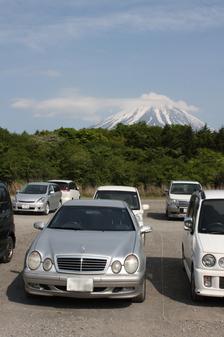 120527_Fuji_10.jpg