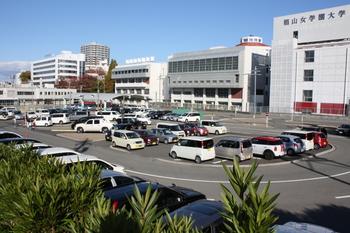 121118_HigashiyamaZoo_01.JPG