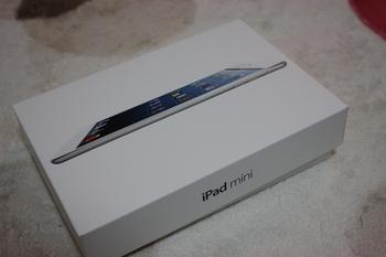 121222_iPad_mini_01.JPG