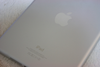 121222_iPad_mini_02.JPG
