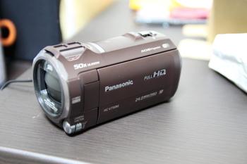 141209_VideoCam.JPG