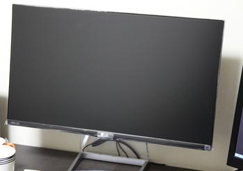 150812_display0002.JPG