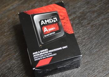 150816_CPU.JPG
