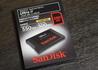 150816_SSD.JPG