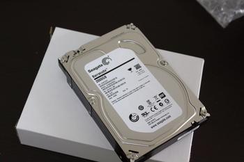 130728_HDD_2TB_ST2000DM001.JPG
