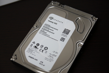 160918_4TB-HDD.JPG
