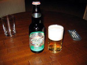 060415_beer.jpg
