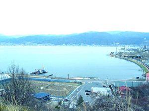 060415_suwako.jpg