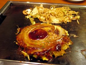 060502_okonomiyaki.jpg