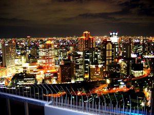060502_umeda_skybiru.jpg