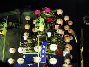 060603_nishibi_maturi01.jpg