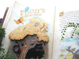 060816_Pooh.jpg