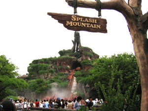 060816_splash_mountain.jpg
