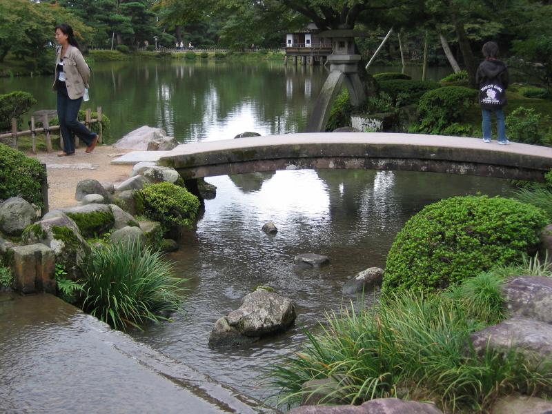 http://www.ndid.net/blog_ndid/image/061008_Kanazawa_05.JPG