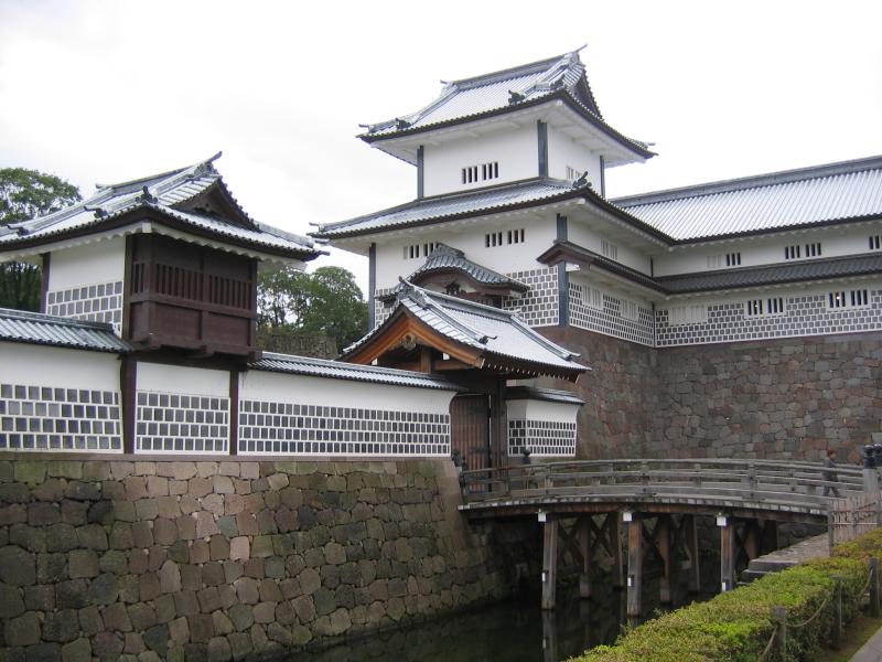 http://www.ndid.net/blog_ndid/image/061008_Kanazawa_07.JPG