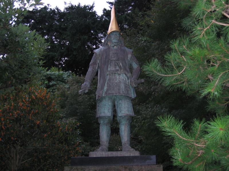 http://www.ndid.net/blog_ndid/image/061008_Kanazawa_09.jpg